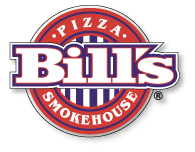 Bill's Pizza & Smokehouse